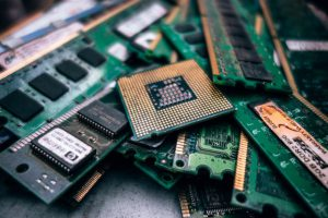 Jak ulepszyć stary komputer?