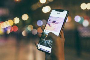 Jaki używany smartfon do 1000 zł?
