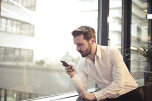 Czy smartfon jest dobrym prezentem?