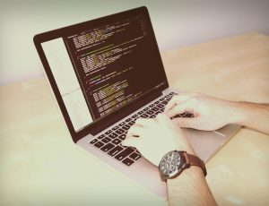 ile zarabia programista java