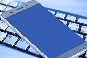 messenger bez facebooka