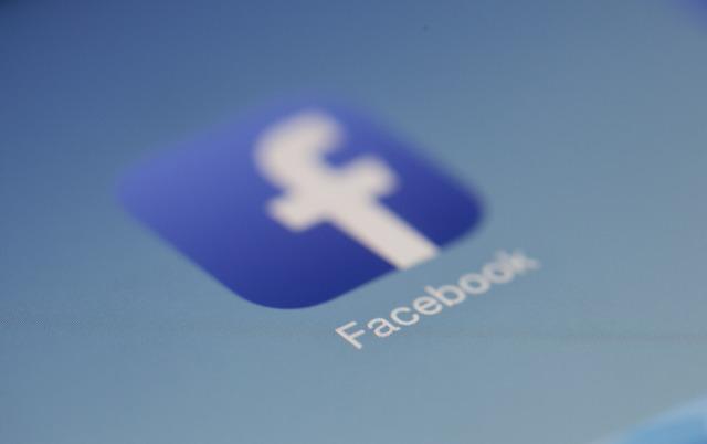 jak wyłączyć powiadomienia z facebooka windows 10