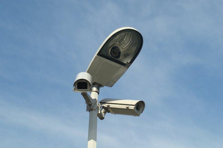 Życie w obiektywie kamer – monitoring i jego znaczenie