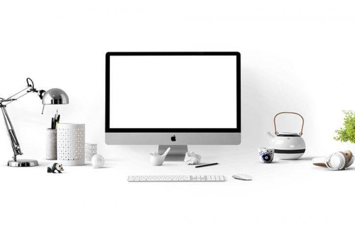 Jak sprawić, żeby outsourcing pracowników z software house był skuteczny?