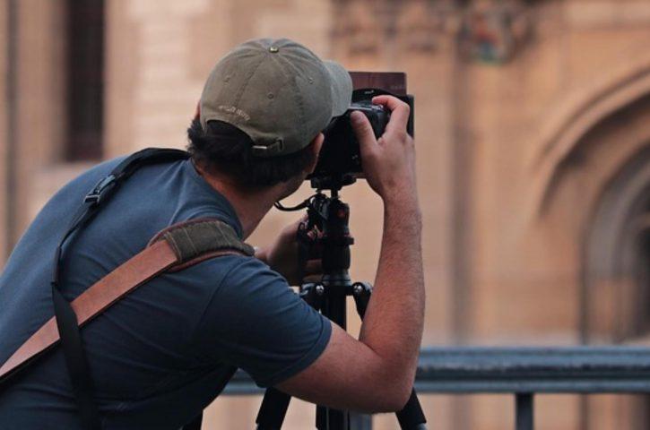 Czym kierować się przy wyborze kamery cyfrowej?